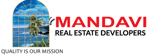 Mandavi Real Estate Developers